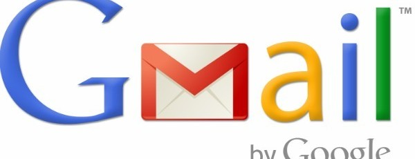 Delete Large Attachments in Gmail Without Deleting the Message