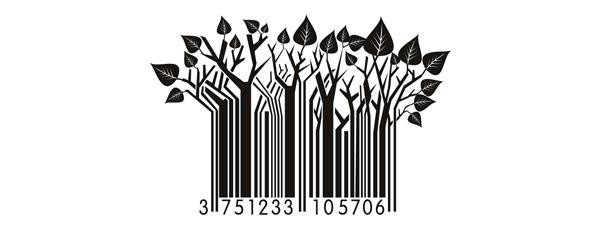 leaf-barcode