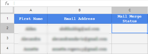 google-docs-mail-merge-form