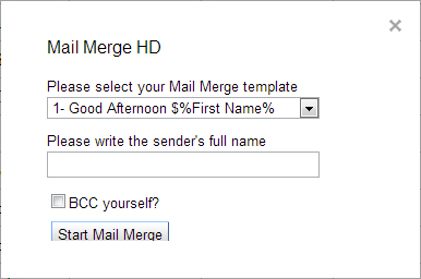 google-docs-mail-merge-menu