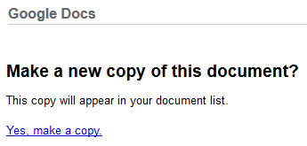 google-docs-make-copy