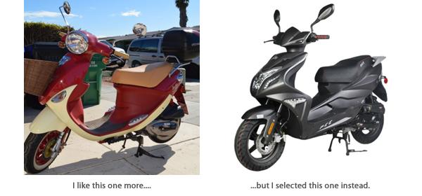 vespa-comparison