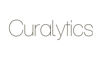 Curalytics