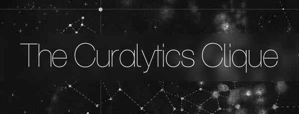 The Curalytics Clique