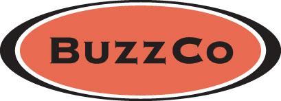 buzzco-logo